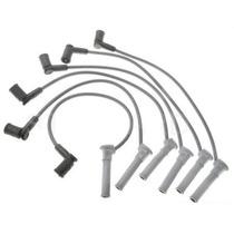 Cables De Bujia Para Land Rover 4585573, 4669825