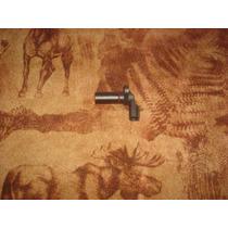 Sensor De Arbol De Levas Ford, Lincoln Mercury Motor 3.5 3.7