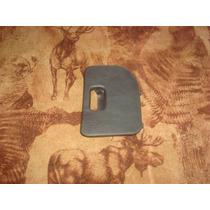 Tapa De Fusibles Nissan Maxima, Infiniti I30, I35 2000-2003