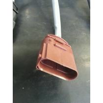 Sensor De Oxígeno Original Para Jetta A4