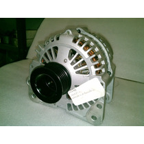 Alternador Vw Derby