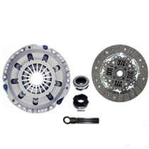 Kit Clutch Saturn 1.9 Lts 1997 1998 1999