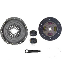 Kit Clutch Hyunay Scoupe 1.5 Lts 1991 1992 1993 1994 1995