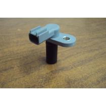 Sensor De Arbol De Levas (escape) Br3e-6b288-aa Ford F150...