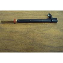 Sensor De Cigueñal Al3e-6c315-ab For F150 F250 Y F350