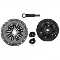 Kit Clutch Nissan Aprio 1.6 Lts 2007 2008 2009 2010 2011
