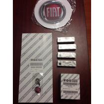 Kit Afinacion Fiat Panda 1.2 8v 2007-2012