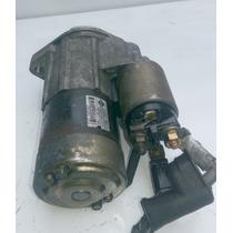 Marcha Para Motor Nissan Pathfinder Automatico 1996 - 2004