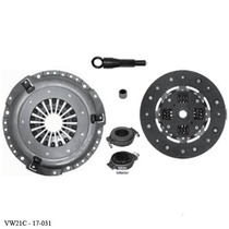 Kit Clutch Pointer Wagon 1.8 Lts 2003 2004 2005