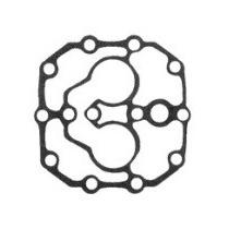 Empaque Metalico Para Compresor Tecumseh