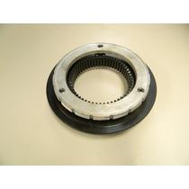 Engranes Y Para Para Caja De Velocidades Fs 6205 Y 6305