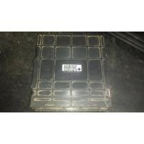 Ecm Ecu Pcm Computadora 01 Mitsubishi Eclipse 2.4 Mr507328
