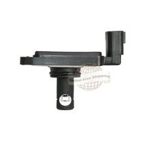 Sensor Maf Frontier Afh55m-12