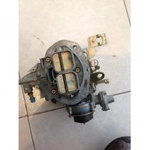 Carburador Ford Topaz Nuevo Original