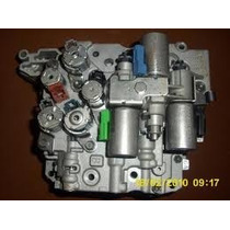 Cuerpos De Valvulas Vw Mazda Chevrolet Nissan Volvo Audi Bmw