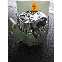 Alternador Focus Mondeo Visteon Nuevo
