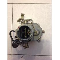 Carburador Cárter Remanufacturado V8 Motor 360 Y 318