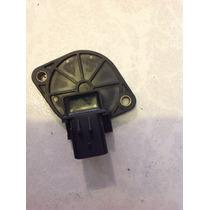 Sensor De Árbol De Levas Pt Cruyser. 2.0 L Nuevo Original