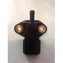 Sensor Regulador Gasolina 3f2e-9g756-ad