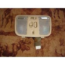 Lampara Luz Interior Y Control De Quemacocos Infiniti Q45 99