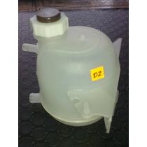 Deposito Anticongelante Platina Con Tapon 2002 A 2011