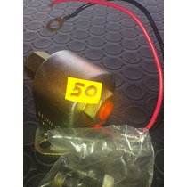 Bomba De Gasolina Electrica Universal