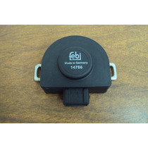 Sensor Tps Febi 14786 Bmw Y Ferrari