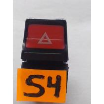 Switch Boton Vidrios Aerostar Sencillo