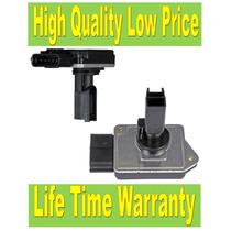 Sensor Maf Mazda B4000 , B3000 , B2300 2.3 ,3.0 ,4.0