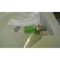 Sensor De Detonacion Honda