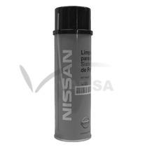 Refacciones Nissan Limpiador Sistema De Frenos