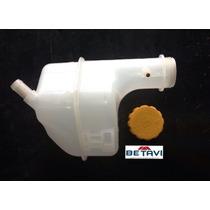 Deposito Anticongelante Pontiac Matiz (g2)
