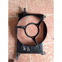 Tolva Motoventilador Chevy 1994-2008 P/radiador Original