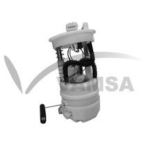 Refaccion Nissan Bomba De Gasolina Para Tiida 2006-adelante
