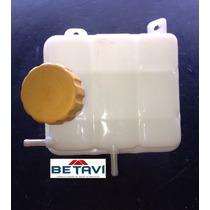Deposito Anticongelante Chevrolet Matiz / Pontiac Matiz (g2)