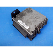 Computadora Dodge Neon 94-95. 2.0 Lt. P/n. 05293714