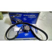 Kit Distribucion Fiat Grande Punto,punto Turbo Y Fiat Linea