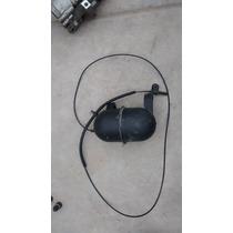 Chevrolet Cutlass 85-90, Depósito Acumulador De Vacio