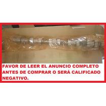 Arbol De Admision Levas Platina-clio