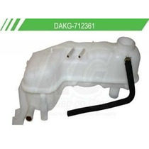 Deposito Anticongelante Pontiac Sunfire 99-01 Nuevo