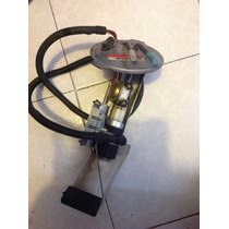 Bomba De Gasolina Completa Windstar Original