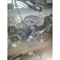 Bomba De Direccion Hidraulica Toyota Tacoma 03