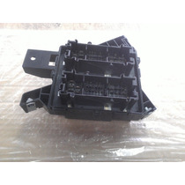 Caja De Fusibles Chevrolet Up Lander 2005-2008