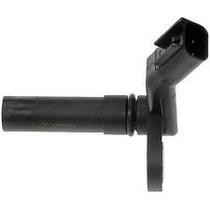 Sensor De Posición De Cigueñal Para Ford 4.6, 5.4, 6.8