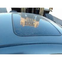 Quemacocos Acura Rsx 2002
