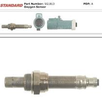 Sensor De Oxigeno Ford Sg1813