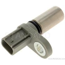 Sensor De Sigüeñal Ford, Lincoln, Mazda, Mercury (95-13)