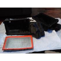 Nissan Sentra 00-06 1.8 Caja Porta Filtro De Aire