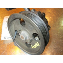 Ford Focus 00-03 2.0 Bomba De Direccion Hidraulica Power