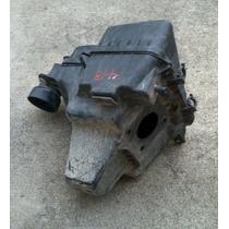 Dodge Neon 00-05 2.0 Caja Porta Filtro De Aire
